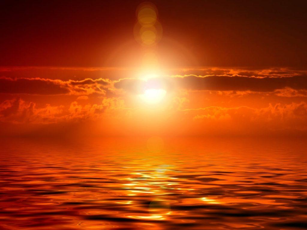 El despertar - Liberacion espiritual