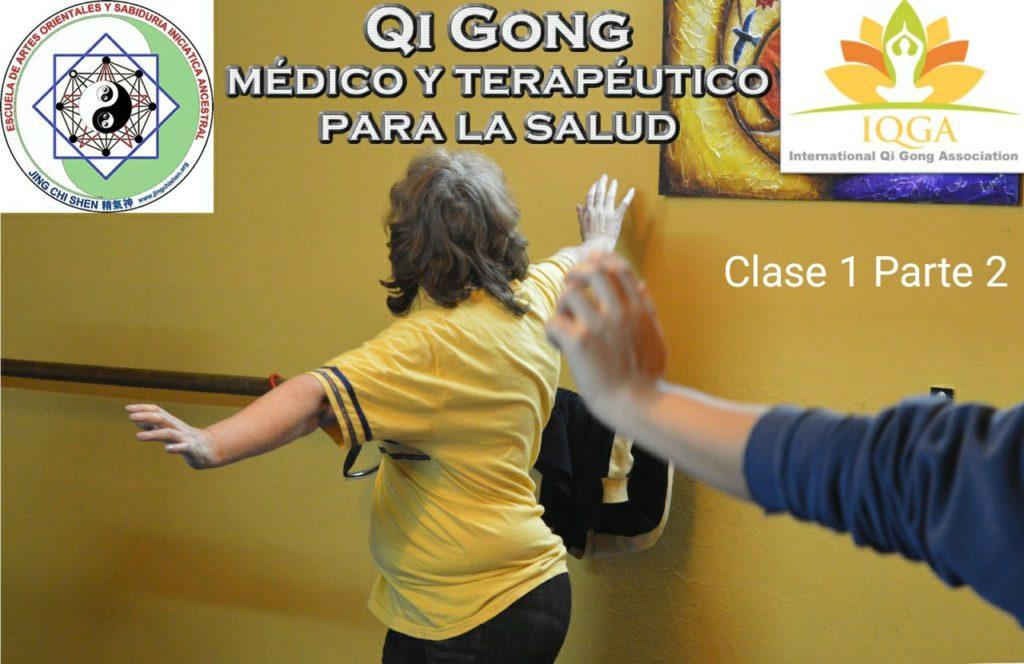 Qué es Chi Kung (Qi Gong), Chi, Ki, Qi, Tipo de Energías, Energía Sutil